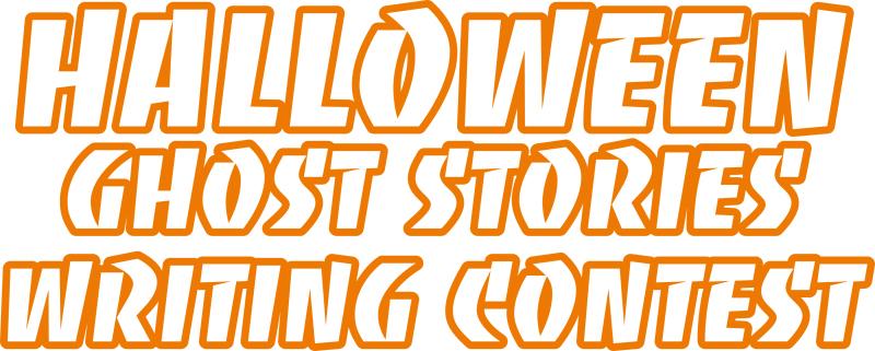 Prescott Journal announces frightening two-week writing contest