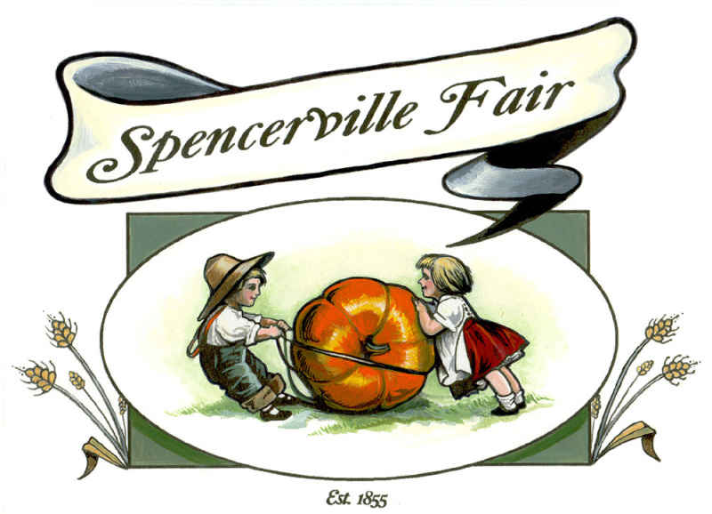 Spencerville Agricultural Society hosts AGM today
