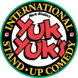 Yuk Yuks returns to Prescott