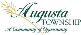 Time running out to fill in Augusta survey; youth opinion encouraged