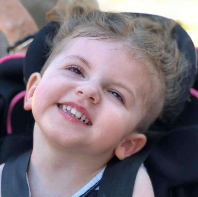 Benefit concert supports local child suffering rare disorder