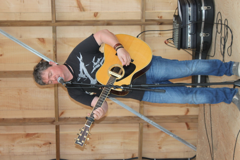 Musicfest Brewfest set for Saturday, May 19