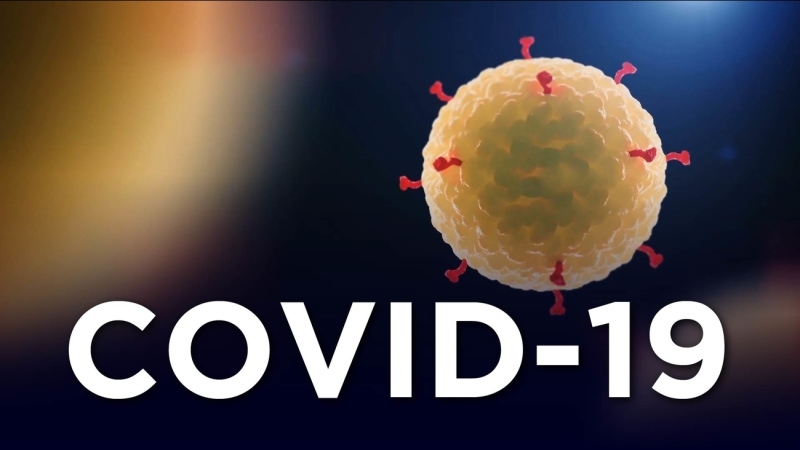 First person with confirmed COVID-19 reported in Leeds, Grenville and Lanark