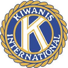 Kiwanis Club reunion set for August 20
