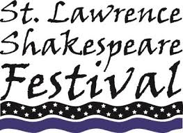Start your week on a high note with St. Lawrence Shakespeare this summer
