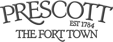 Town of Prescott CAO Announces Retirement