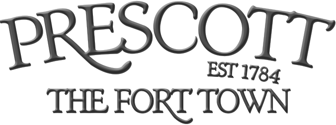 The Town of Prescott's First Annual Economic Development Summit