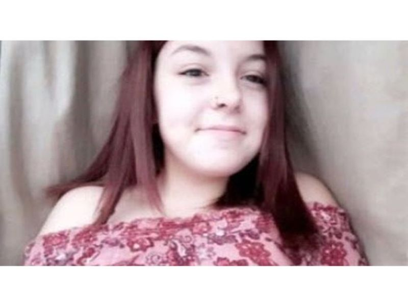 Missing Prescott Teen Located