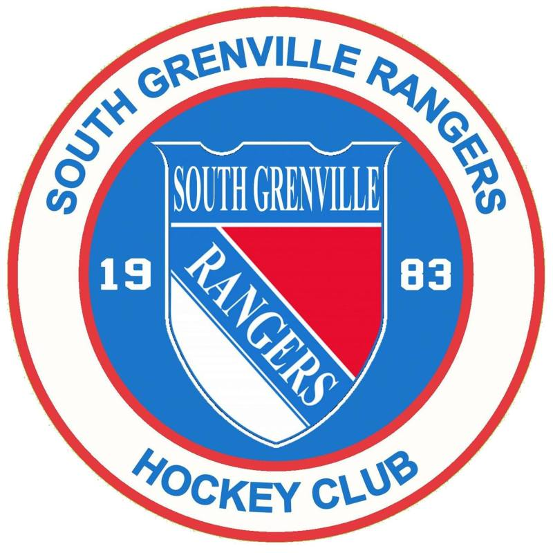 Will Santa bring another two points for the South Grenville Rangers?