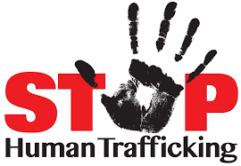 Ontario investing $20 million annually to fight human trafficking
