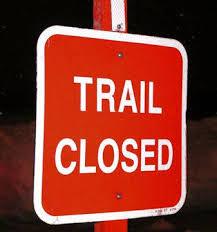 Ontario Federation of Snowmobile Clubs unable to open some local trails