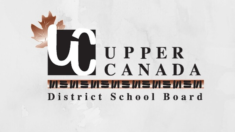 80% of UCDSB students choose in-person learning